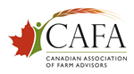 CAFA logo 2015